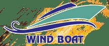 Wind Boat Rentals | Skopelos | Sporades | Greece