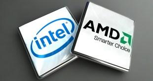 лучшие процессоры для игр