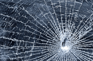 Windeco Commercial Window Film Solutions - safety films