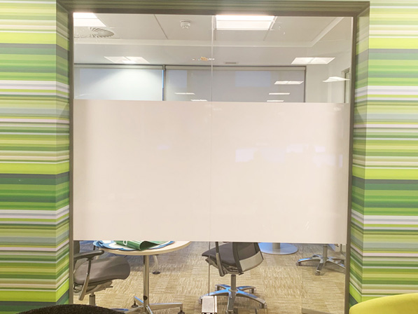 windeco specialist films whiteboard manifestations