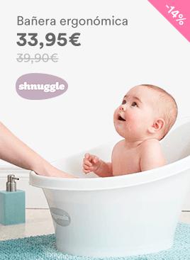 Hora de Comer Lactancia chupetes biberones para beb  bebituscom