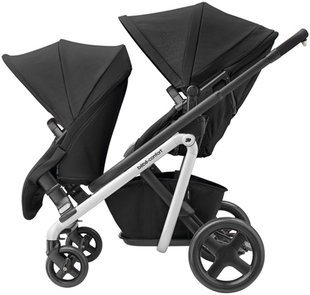 duo kit bebe confort comprar agora online bebitus pt