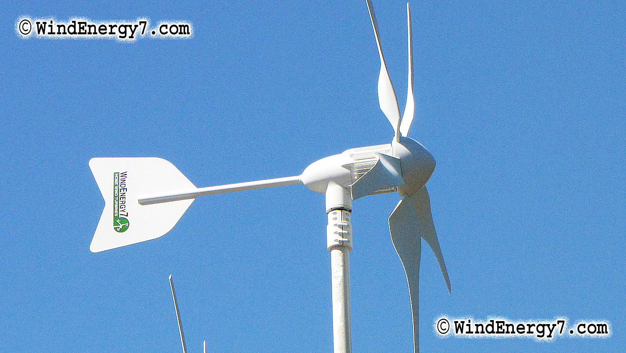 hight resolution of roofmill roof wind t