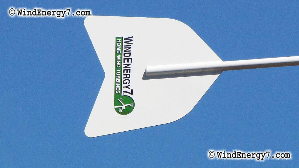 medium resolution of roofmill roof wind t