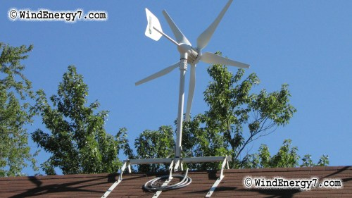 small resolution of roofmill roof wind t