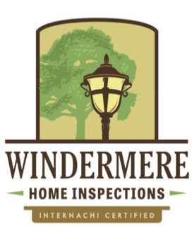 Windermere Home Inspections