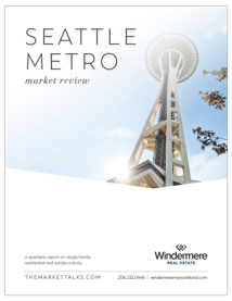 Seattle Report