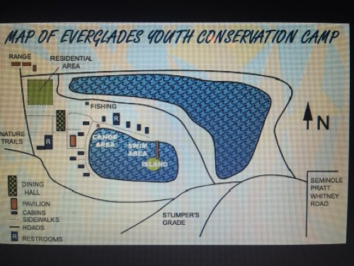 small resolution of everglades youth conservation camp credit eycc of fyccn everglades youth conservation camp of