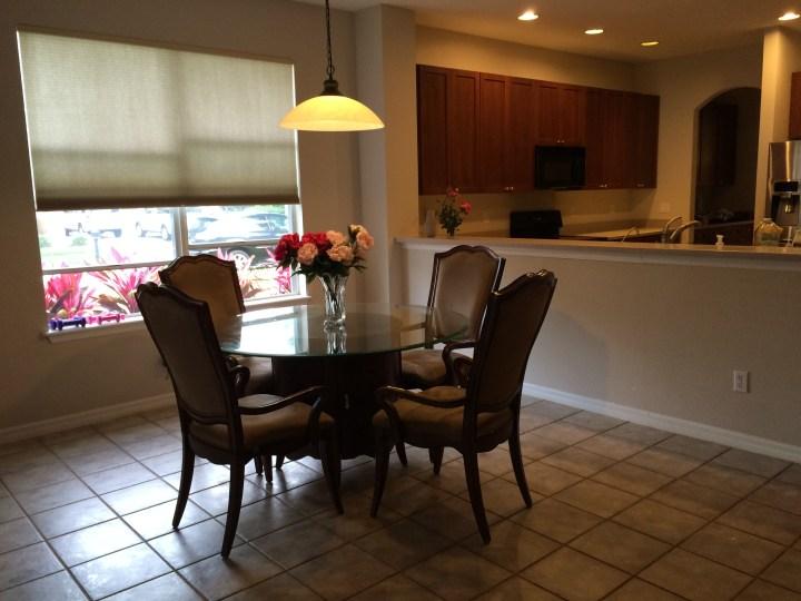 Freeman House-eat in area interior3