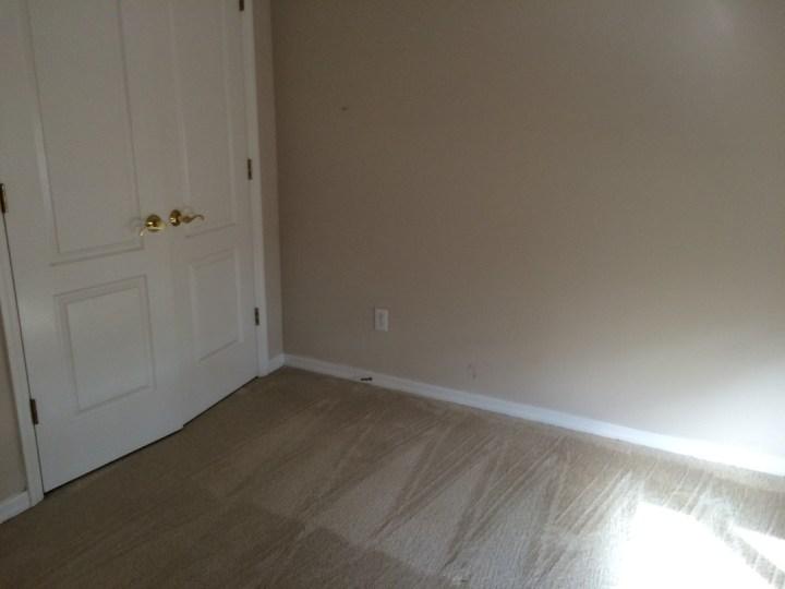 Freeman house- guest bedroom2 final
