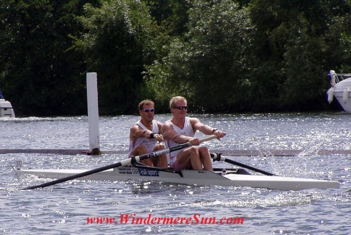 ORC3-Sweep Rowing PD final