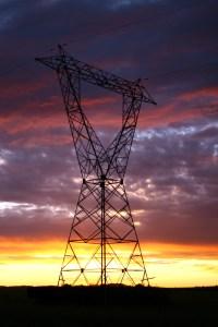 electric-sun- by Matthew Bowden