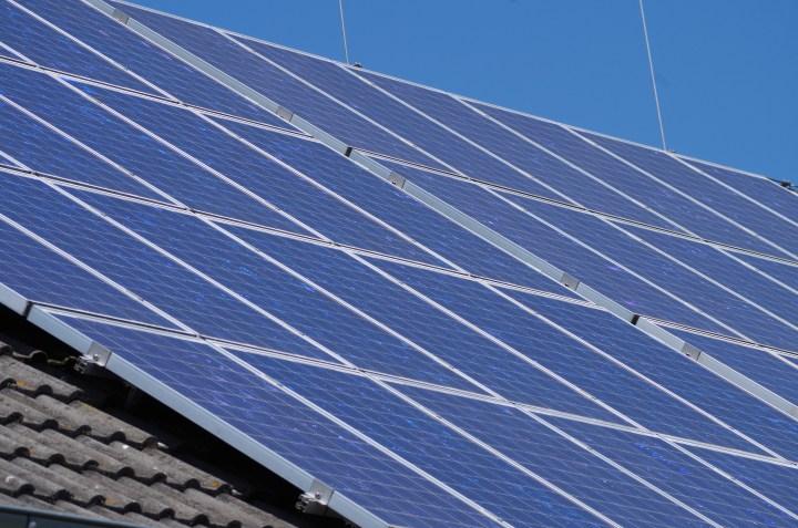 solar-panel, by visual_k