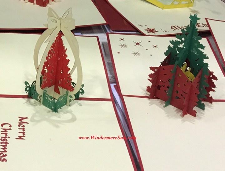 3d-greeting-cards31-christmas-holiday-2-christmas-trees-final
