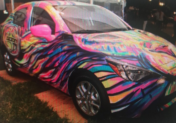 artlandos-artful-car-final