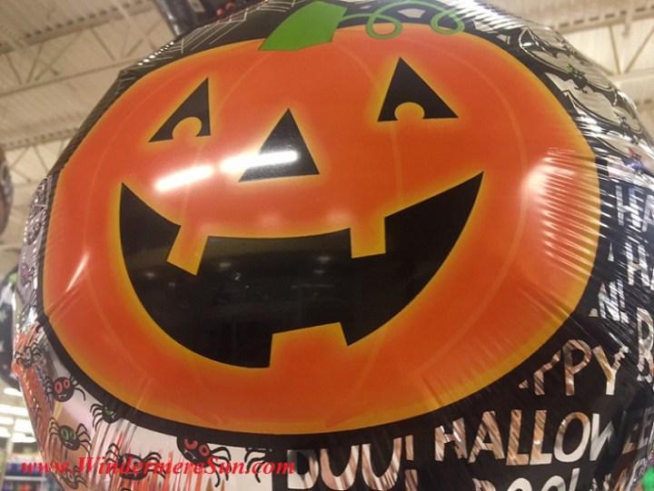 halloween2-pumpkin-balloon-final