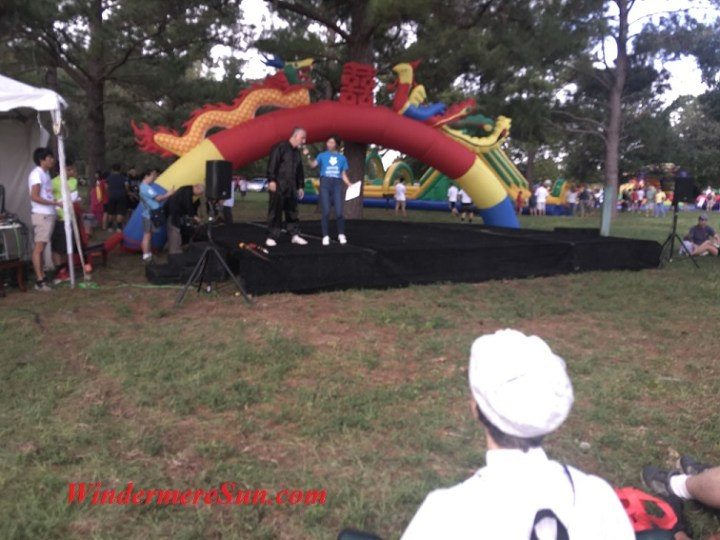 people20-sam-winters-on-stage-at-asian-cultural-expo2016-final