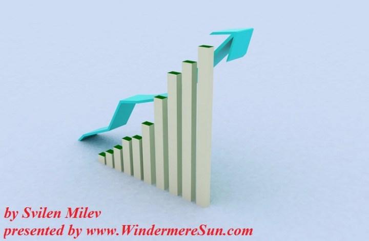 business-1-1246320-freeimages-by-svilen-milev-final