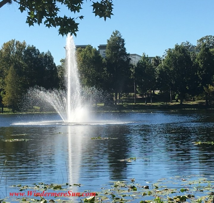 fountain-at-lake-lily-park-final