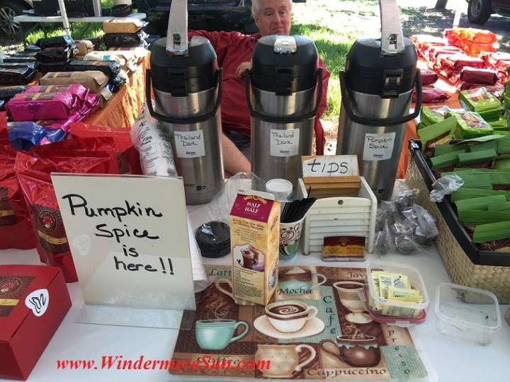 pumpkin-spice-coffee-final