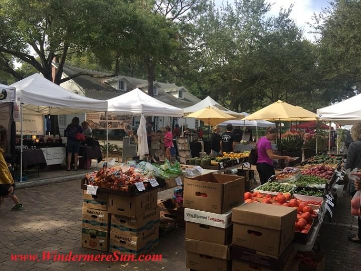 windermere-farmers-market4-produce-final