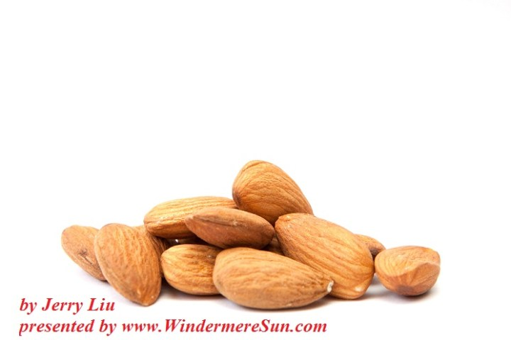 almonds-1318736-freeimages-by-jerry-liu-final
