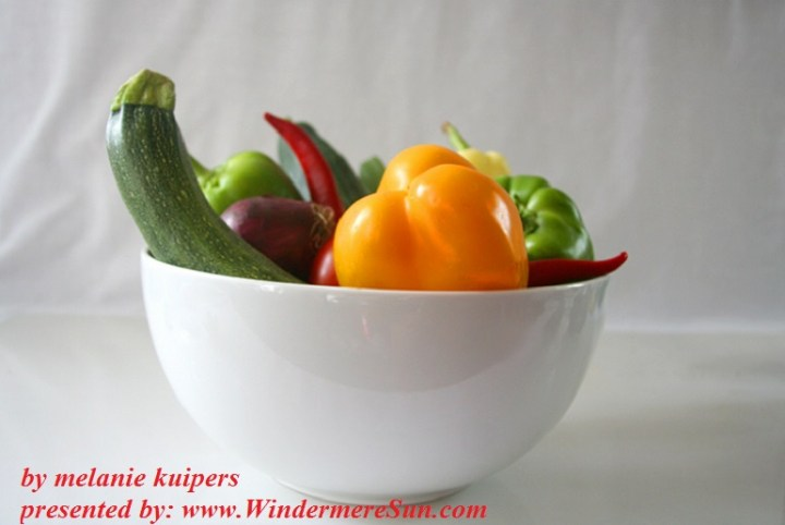 bowl-of-vegetables-1329744-freeimages-by-melanie-kuipers-final