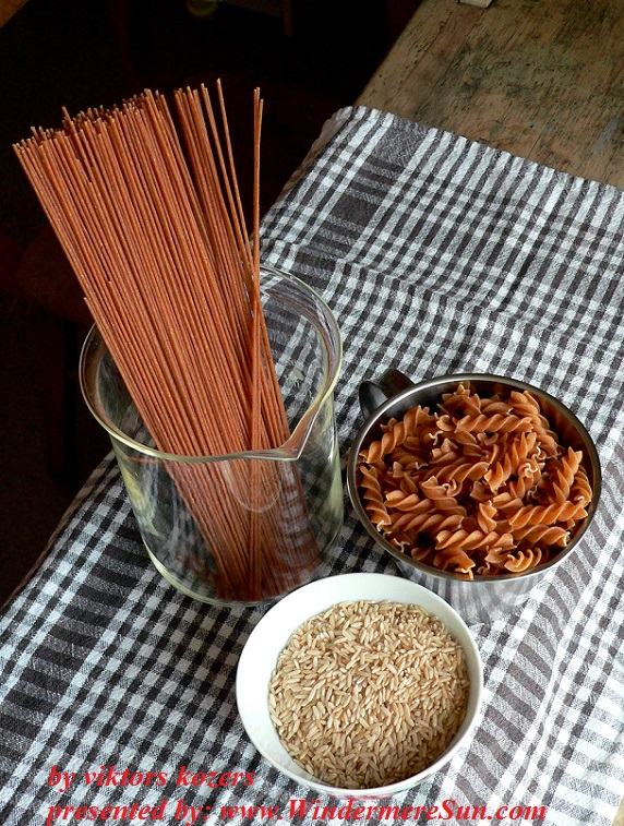 brown-rice-pasta-1314745-freeimages-by-viktors-kozers-final