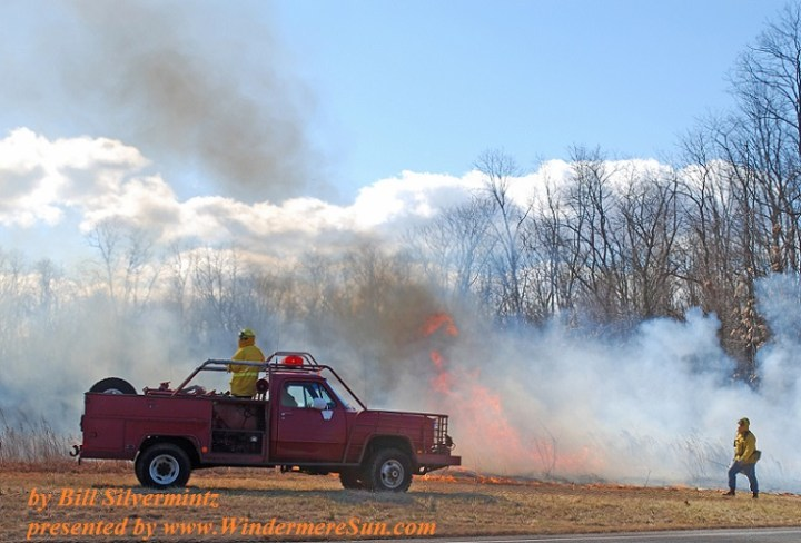 fire-service-controlled-burn-2-1246211-freeimages-by-bill-silvermintz-final
