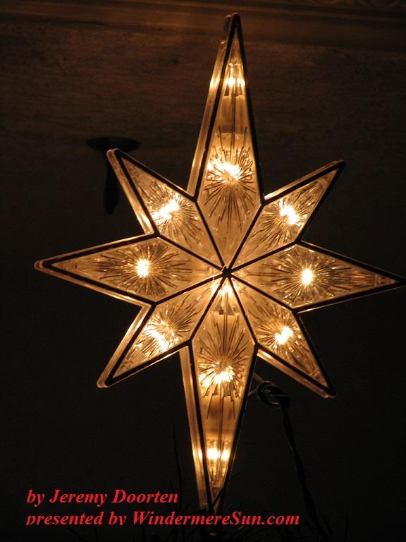 star-1581831-freeimages-by-jeremy-doorten-final