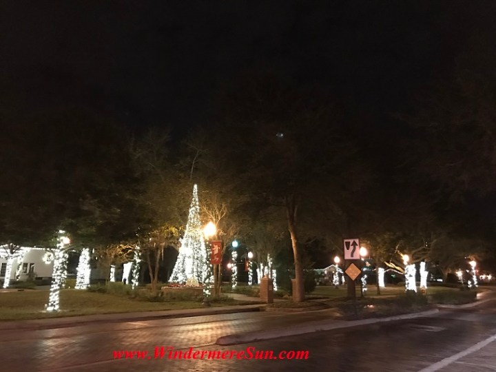 christmas-lights-of-town-hall-town-square8-final