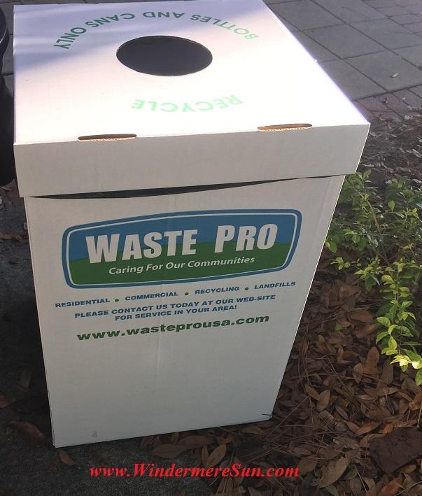 windermere-treebute4-waste-pro-final