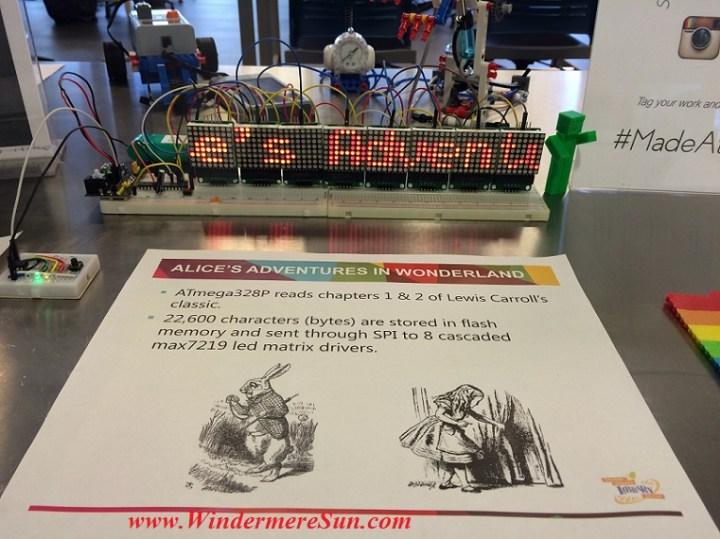 Tech Center 5-Alice's Adventure in Wonderland final