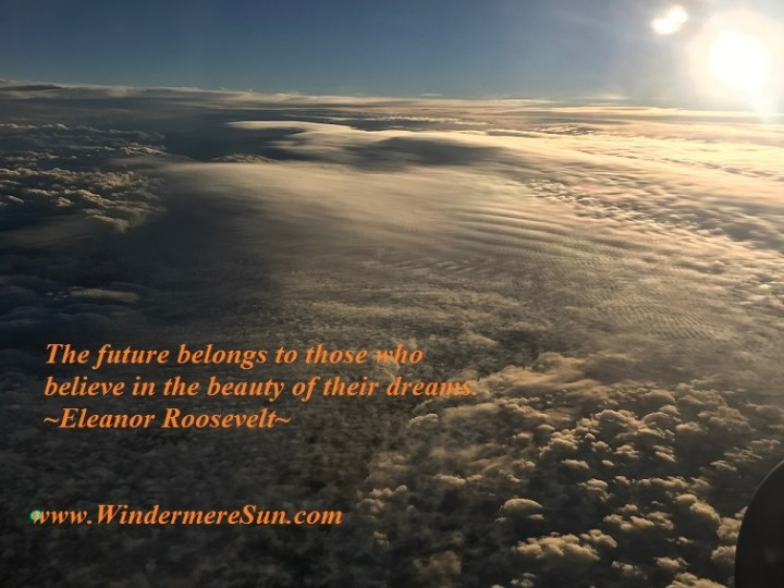 Weekly Quote-Future-1-7-2017 final