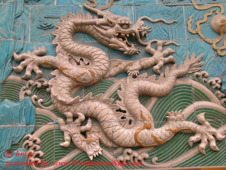 chinese-dragon-1217978, freeimages, by hm g final
