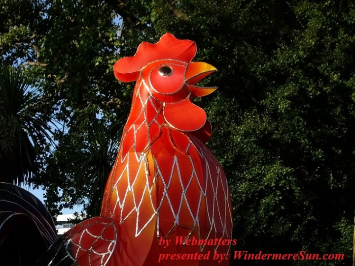 red-chinese-rooster-1419216, freeimages, by Webmatters final