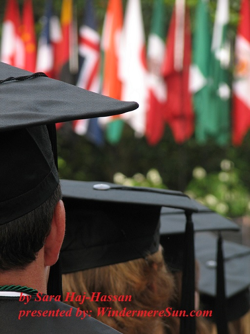 graduation-1311237, freeimages, by Sara Haj-Hassan final