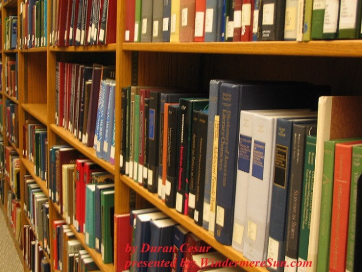 library-1534969, freeimages, by Duran Cesur final