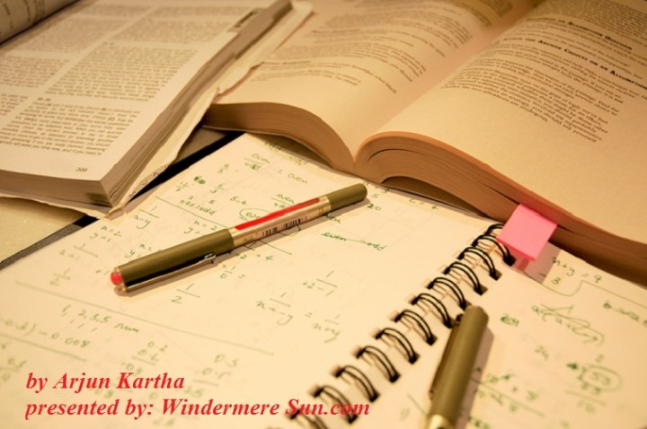 studying-ahead-1421056, freeimages, by Arjun Kartha final