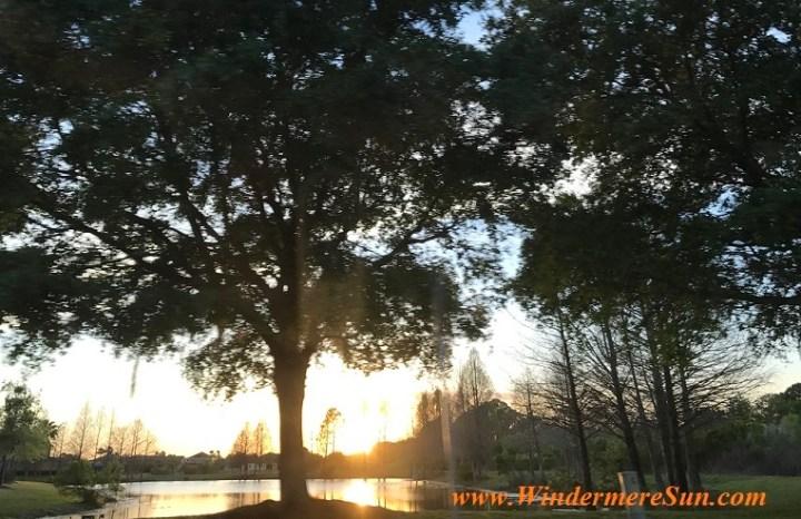 Windermere lakes3 final