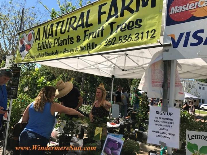 A Natural Farm final
