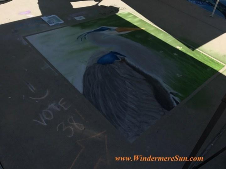Bird #38 art work-1 final