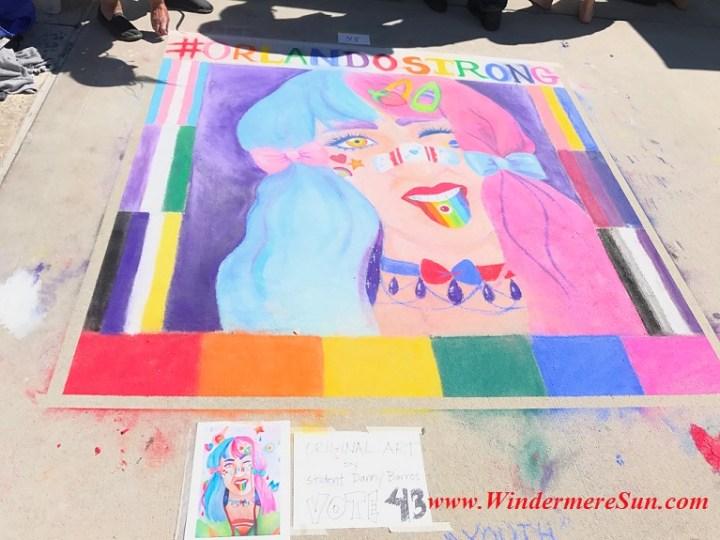 Orlando Strong #43 art work-2 final