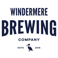 Windermere-Brewing-Logo