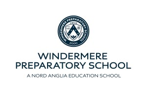 nord-anglia-school_windermere_logo_rgb_outline