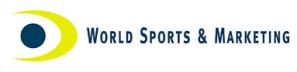 World Sports & Mktg