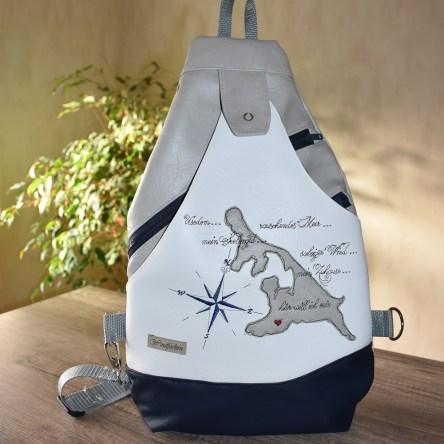 Usedom Sling Bag