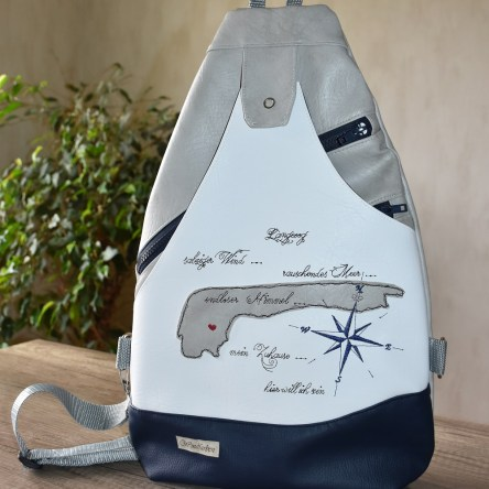 Langeoog Sling Bag