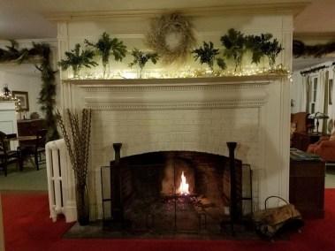 Windflower Inn Holidays