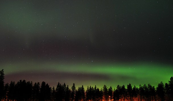 northern lights 02